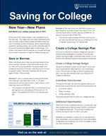 saving_for_college_2