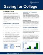 saving_for_college_3