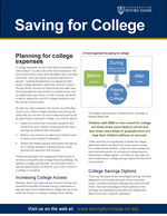 saving_for_college_2_page_page_1